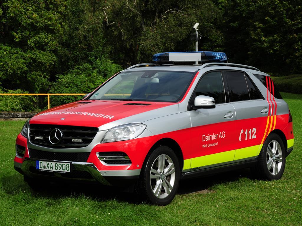 Wf Daimler Kdow